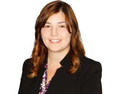 Image of Chelsea Smith