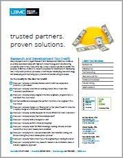 Download Printable PDF