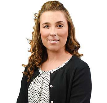 Image of Julie Bartlett