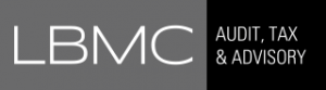 LBMC Audit, Tax & Advisory logo