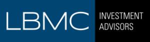 LBMC Investment Advisors logo