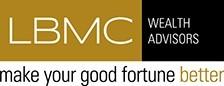 LBMC Wealth Adivsors logo