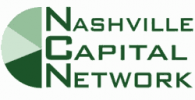 Nashville Capital Network logo