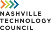 Nashville Technology Council logo
