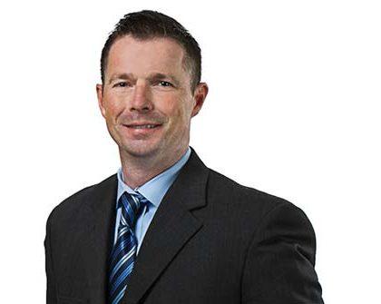 Image of Bill Dean
