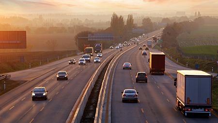 IRS announces new mileage reimbursement rates for 2019