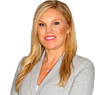 Image of Meredith Douglas