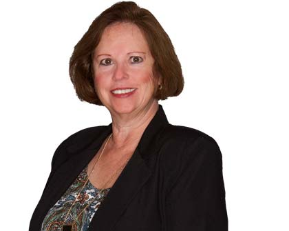 Image of Angie Hoffman