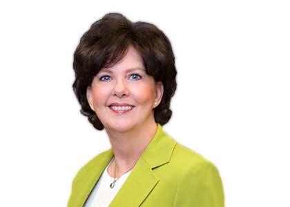 Image of Susan Schuett
