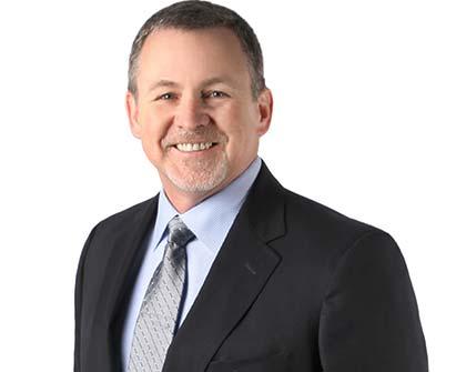Image of Tim Sturm