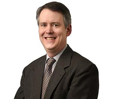 Image of Mark Worthington