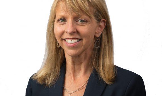 Image of Terri Van Ostran