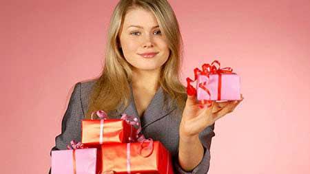 Christmas Vacation Boss Gift.Gift For Boss Christmas Vacation The Christmass Gift