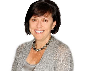 Image of Tammy Wolcott