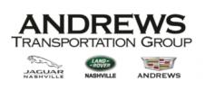 Andrews Transportation Group