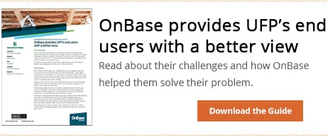 Download the case study now!