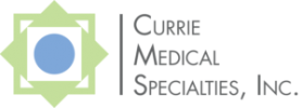 Currie Medical Specialties, Inc.