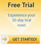 free Microsoft trial