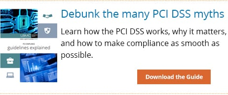 Download the PCI Guide