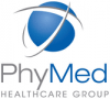 PhyMed Healthcare Group