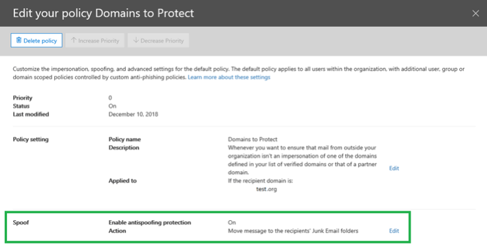 Tips for Securing Office365   LBMC Family of Companies