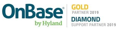 Hyland OnBase Software Partner