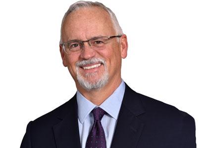 Image of Jay Hancock