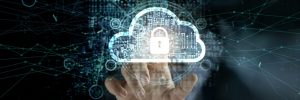 PCI Standard Security Framework SSF