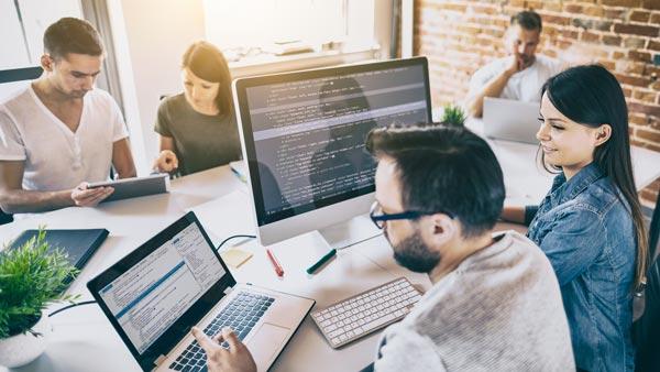 Integration & Software Development