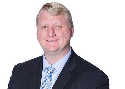 Image of Jeffrey Jackson