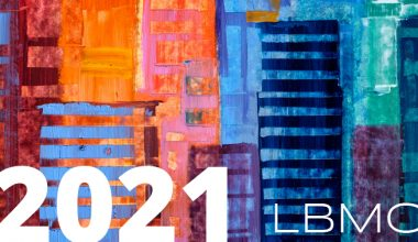 2021 LBMC Business Outlook