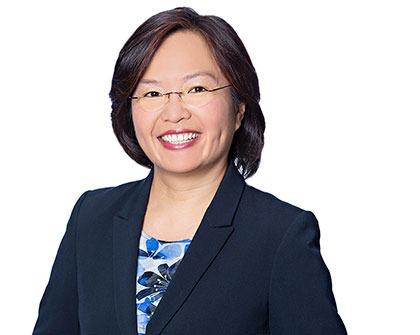 Image of Elizabeth Chan