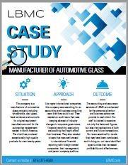 Printable Case Study