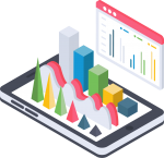 Data Analytics Dashboarding and Visualizations