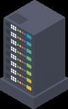 Data Integration Conversion Migration