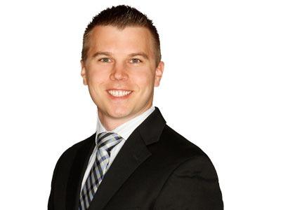 Image of Tyler Hoffman