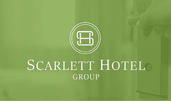 scarlett hotel group
