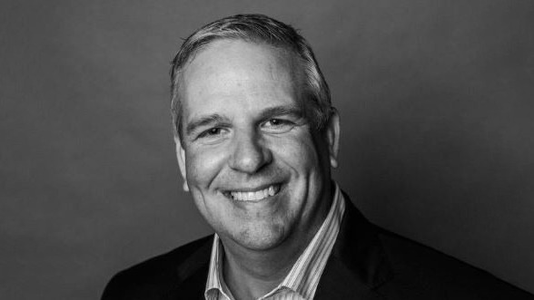 Jeff Drummonds Named 2020 Industry Giant   LBMC Family of ...