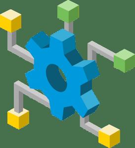 Data Insights- Operations
