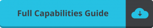 Full Capabilities Guide