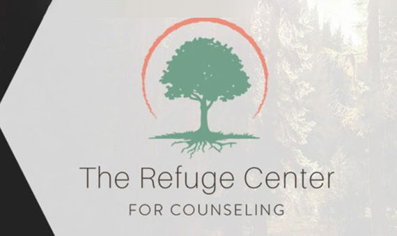 The Refuge Center for Counseling
