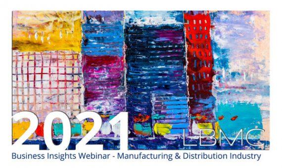 Manufacturing-bizoutlook-webinar