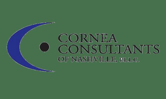 Client Spotlight: Cornea Consultants of Nashville