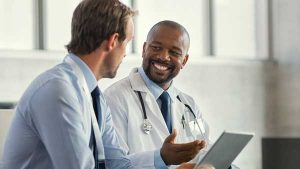 Physician Practice Internal Controls to Implement Now