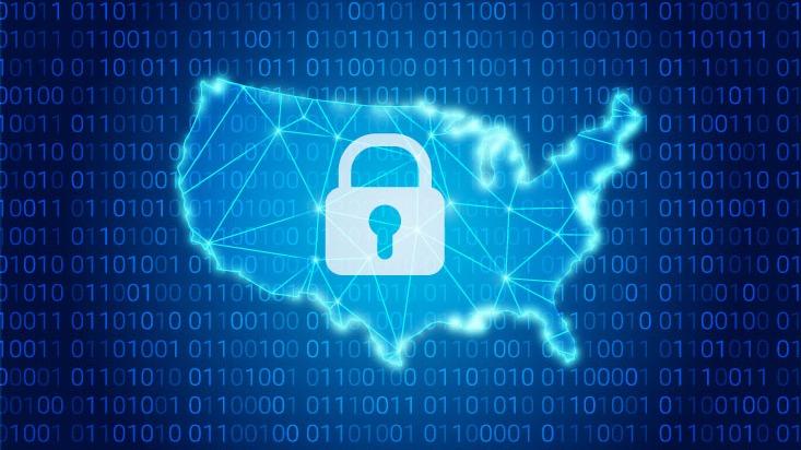 Cybersecurity Maturity Model Certification CMMC