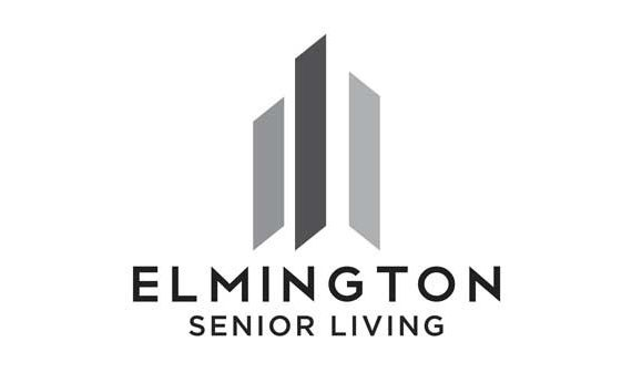 Elmington Senior Living