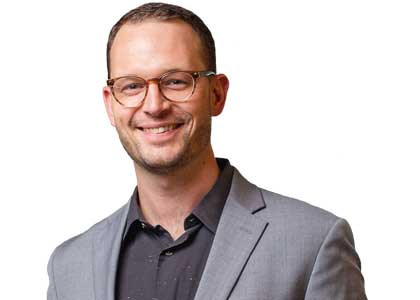 Image of Bryan Terrill