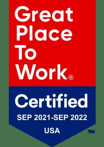 LBMC_2021_Certification_GPTW